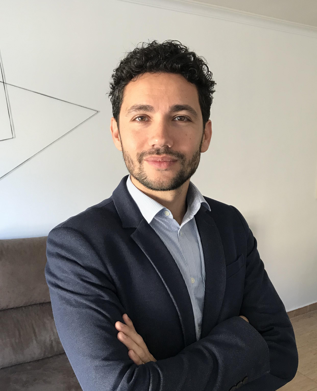 Pablo Gilabert Boronat, Arquitecto y Director de Inovación en Cype Software
