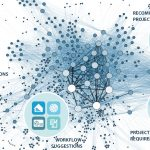 BIMserver.center: algoritmos predictivos y análisis de Big Data