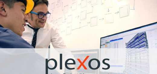Plexos Project