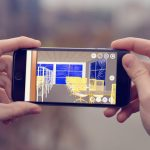 Exploring the uses and benefits of augmented reality (AR) in the Architecture, Engineering, and Construction (AEC) sector