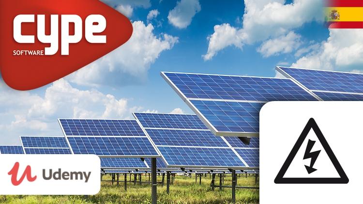 CYPELEC PV Instalaciones fotovoltaicas