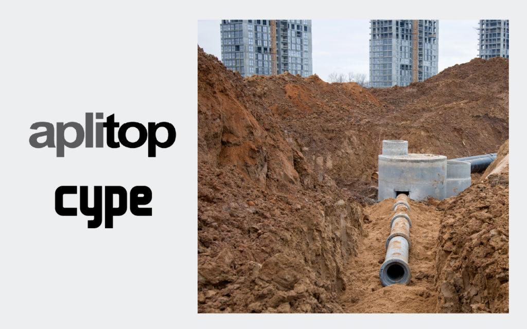 APLITOP_CYPE-100