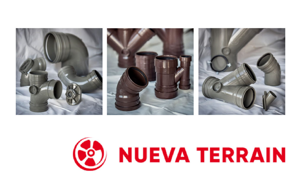 NUEVA_TERRAIN-100