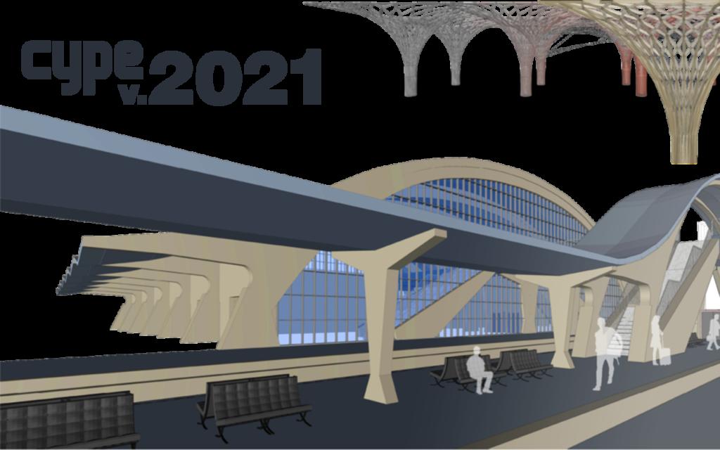 28.novedades_cype_2021
