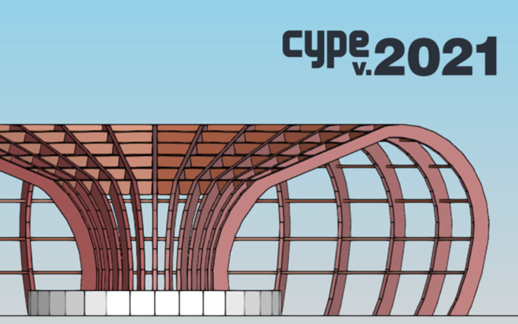 29.cype_architecture