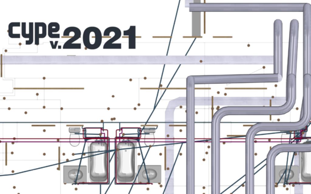 31.nuevos_recursos_novedades_cypecad_mep_2021