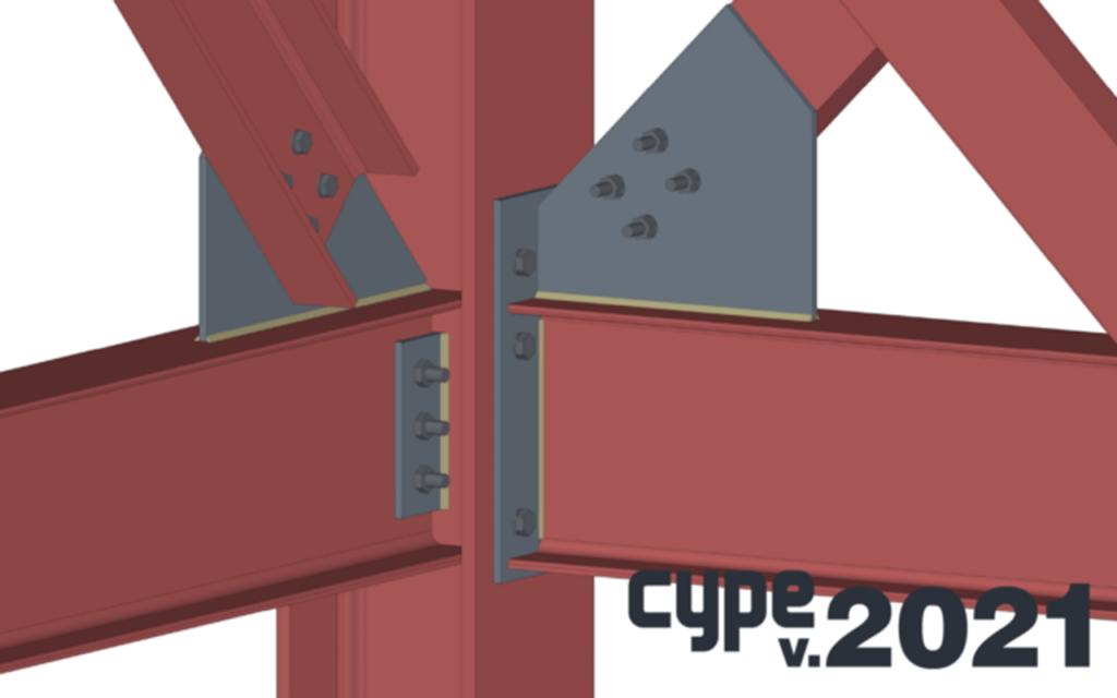 32.strubim_steel_nueva_solucion_cype