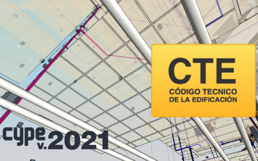 33.proyecto_basico_cte_2019_cype