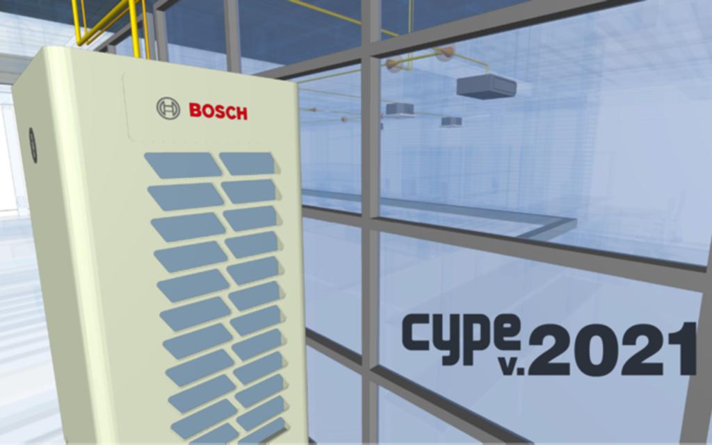 35.nuevas_soluciones_climatizacion_cype