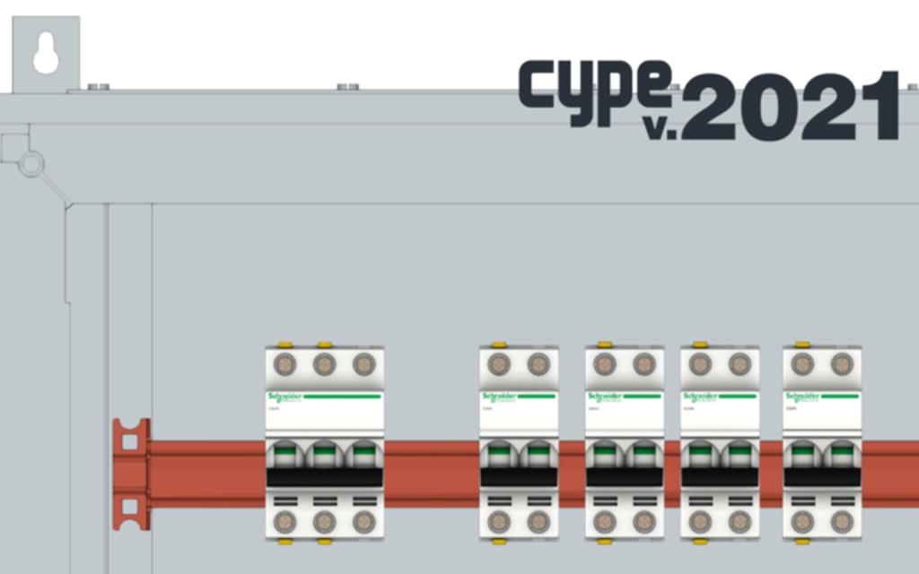 36.novedades_cype_2021_instalaciones_electriicas