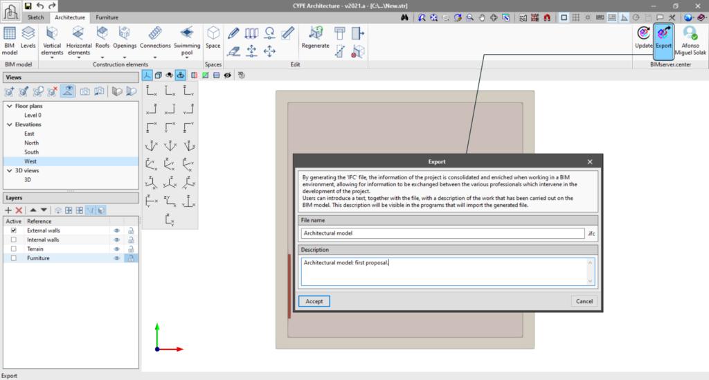 La imagen tiene un atributo ALT vacío; su nombre de archivo es CYPE-Architectural-to-Open-BIM-Analytical-Model-6-1024x549.png