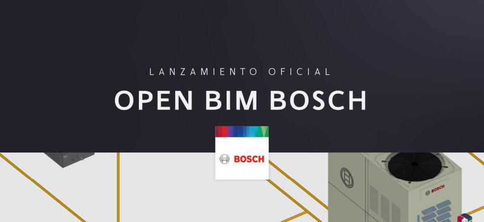 LANZAMIENTO_BOSCH