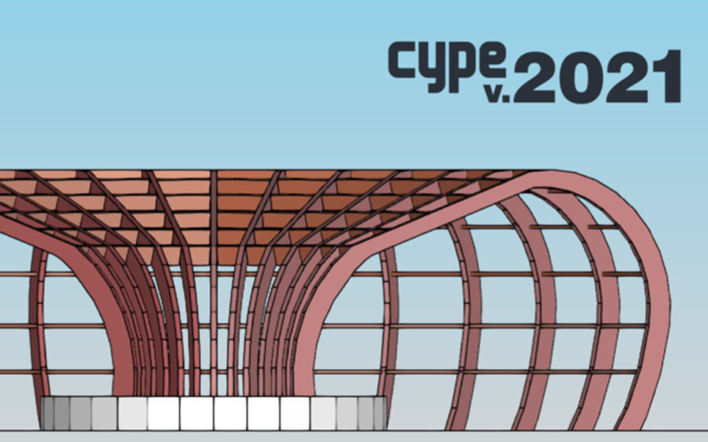 02.CYPEArchitecture