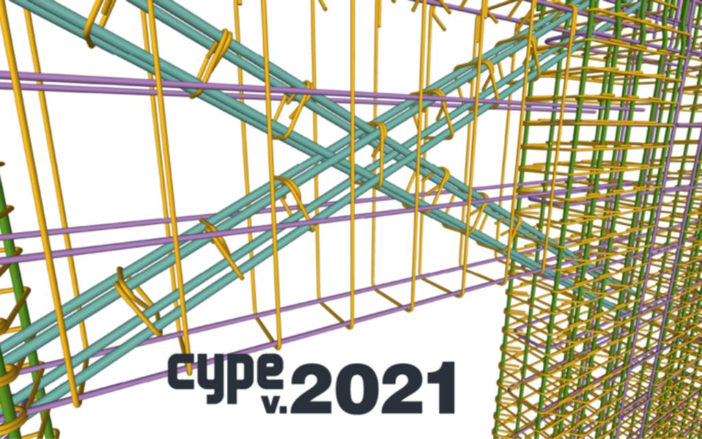 03.nouveautesstructures