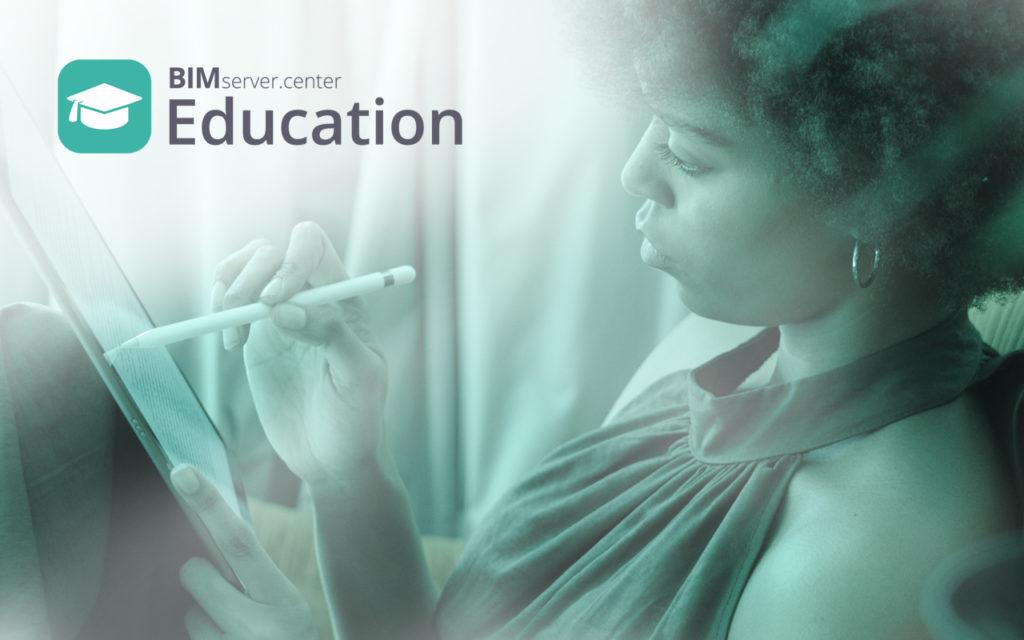 BIMserver.center Education_3
