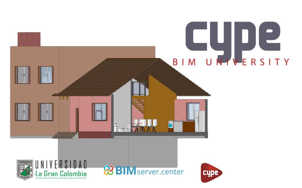 miniatura-open-bim-layout