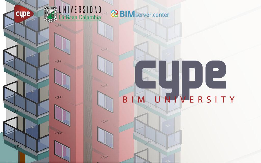 miniatura-open-bim-model-checker2
